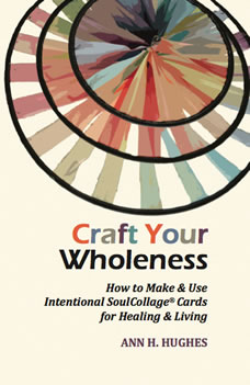 Craft Your Wholeness