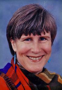 Ann H. Hughes